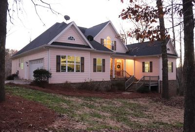 6159 Grants Ford Drive Gainesville GA 30506