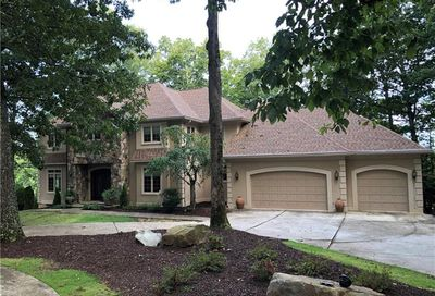 6463 Chestnut Hill Road Flowery Branch GA 30542