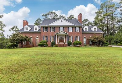 37 Orchard Springs Drive SW Rome GA 30165
