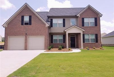 3400 Lilly Brook Drive Loganville GA 30053