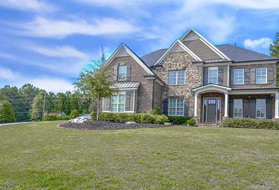 31 Terrace View Drive Acworth GA 30101