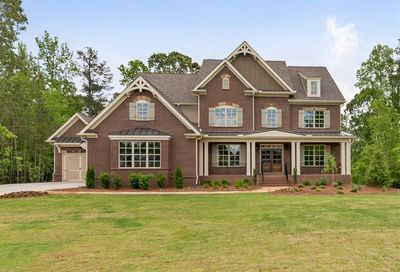 4025 Haven Terrace Milton GA 30004