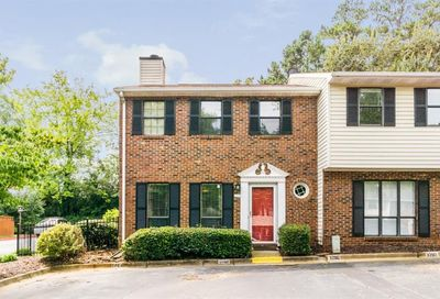 3290 Cape Circle Alpharetta GA 30009