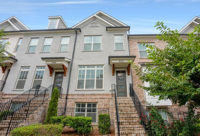4224 Deming Circle Sandy Springs GA 30342