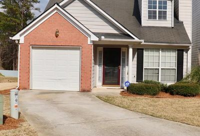 108 Hillandale Court Lithonia GA 30058