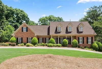 10955 Old Stone Court Johns Creek GA 30097