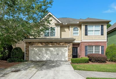 216 Water Oak Place Alpharetta GA 30009