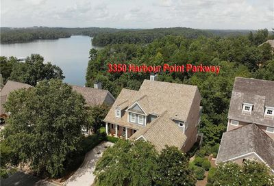 3350 Harbour Point Parkway Gainesville GA 30506