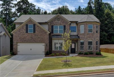 1455 Whitby Court Lawrenceville GA 30043