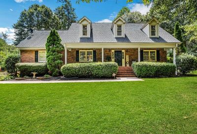 3 Saint Germaine Place Winder GA 30680