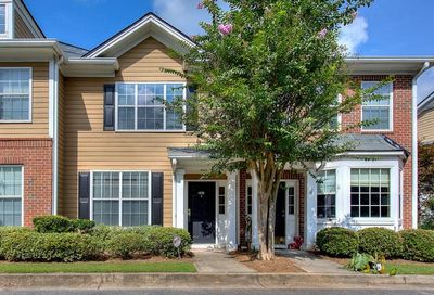 378 Pine Hill Place Norcross GA 30093