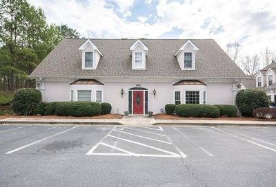 5490 Lilburn Stone Mountain Road Stone Mountain GA 30087