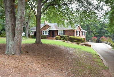2615 Old Norcross Road Tucker GA 30084