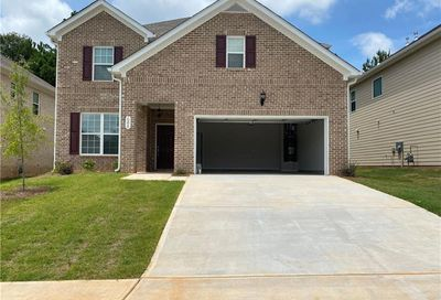 552 Sprayberry Drive Stockbridge GA 30281