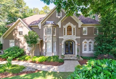 1823 Ballybunion Drive Johns Creek GA 30097
