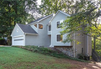 360 Hunt River Way Suwanee GA 30024