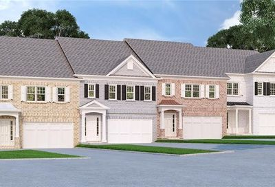 3905 Duke Reserve Circle Peachtree Corners GA 30092