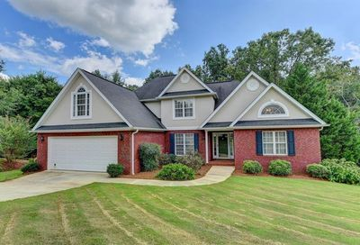 3710 Pebble Creek Point Gainesville GA 30506