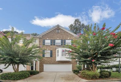 2944 Wintercrest Drive Atlanta GA 30360