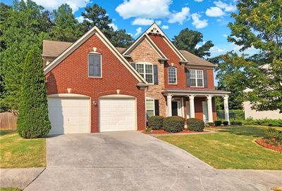 3082 Kensington Court SW Atlanta GA 30331