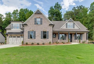 341 Meadow Lake Terrace Hoschton GA 30548