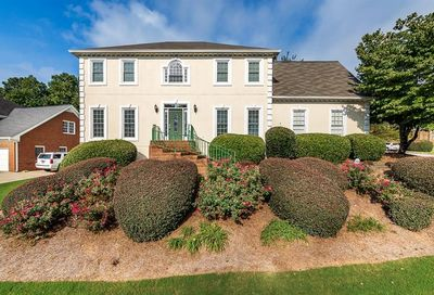 9220 Mackinac Drive Johns Creek GA 30022