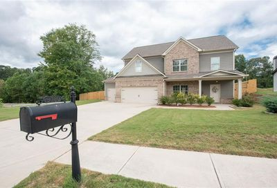 6380 Spring Cove Drive Flowery Branch GA 30542