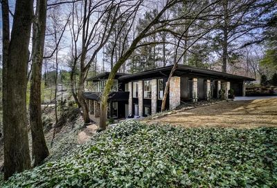 5190 Vernon Springs Trail Atlanta GA 30327