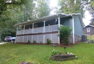 174 Mountainside Drive E Dawsonville GA 30534