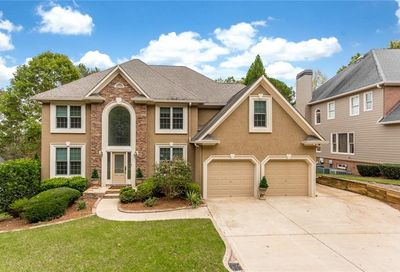 614 Goldpoint Trace Woodstock GA 30189