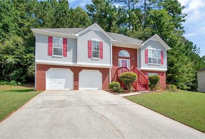 4112 Sweetsprings Terrace SW Powder Springs GA 30127