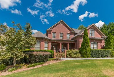 105 Carriage Station Drive Lawrenceville GA 30046