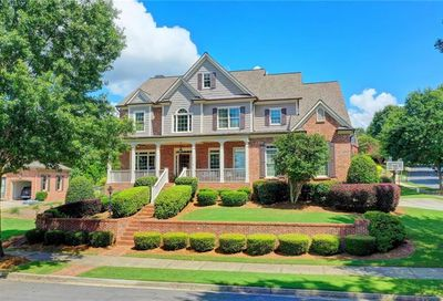 1103 Meadow Club Court Suwanee GA 30024