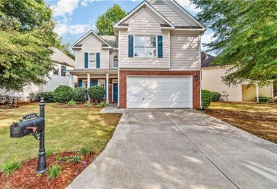 2854 Winter Rose Court Atlanta GA 30360