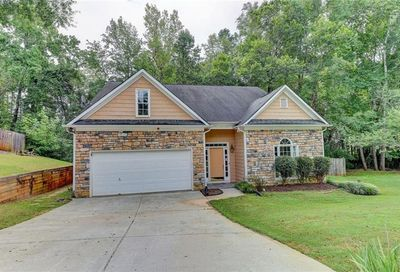 2961 Spotted Pony Court NW Acworth GA 30101