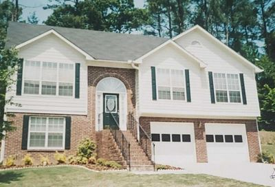 4265 Berkeley Mill Lane Duluth GA 30096