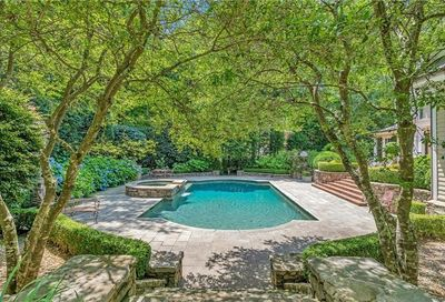 3 Harris Glen NW Atlanta GA 30327