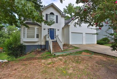978 Forest Trace Stone Mountain GA 30088
