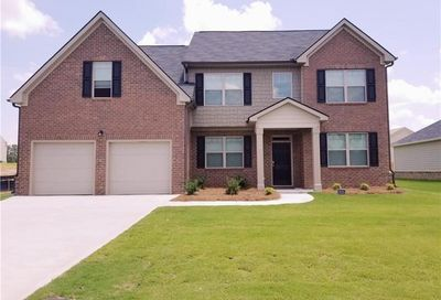 3281 Lilly Brook Drive Loganville GA 30052