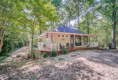 6574 Bluewaters Drive Flowery Branch GA 30542