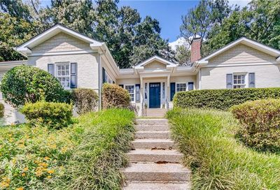 2014 Mclendon Avenue NE Atlanta GA 30307
