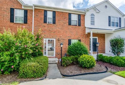 5226 Pinnacle Pointe Court Norcross GA 30071