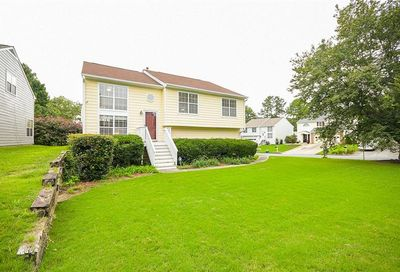 3656 Gray Place Duluth GA 30096