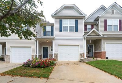 4827 Zephyr Cove Place Flowery Branch GA 30542