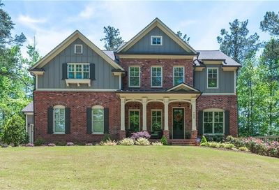 4658 Sandy Plains Road Roswell GA 30075