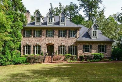 688 Mountain Drive NE Atlanta GA 30342