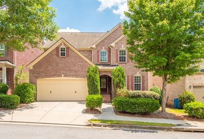 11329 Gates Terrace Johns Creek GA 30097
