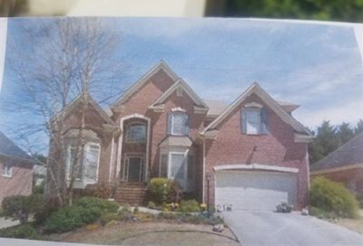 3720 Highcroft Circle Peachtree Corners GA 30092