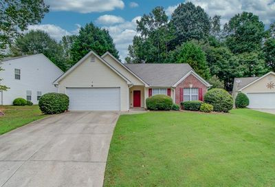 648 Bellingham Drive Sugar Hill GA 30518