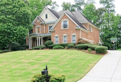 921 Thousand Oaks Bend NW Kennesaw GA 30152